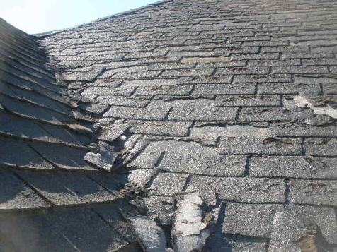 What Condition Is Your Roof Really In?